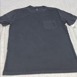 Gap t-shirts